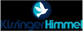 KissingerHimmel